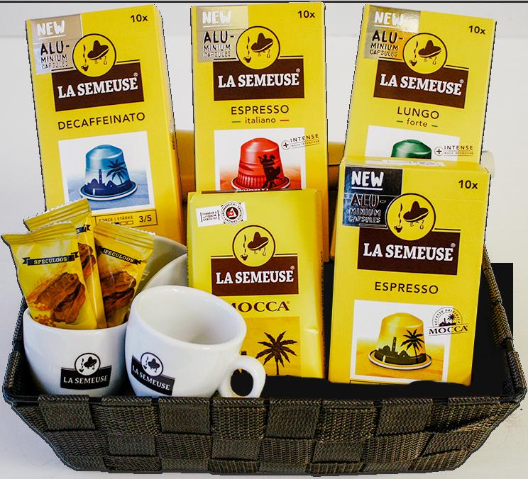 LS_Corbeille_Nespresso_rvb