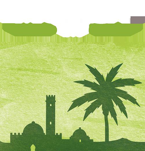 mocca_bio_vignette_small2