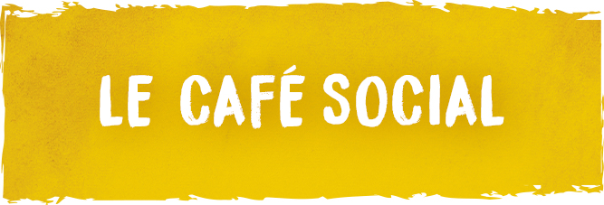 ancre-cafe-social