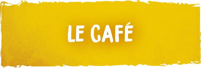 ancre-le-cafe