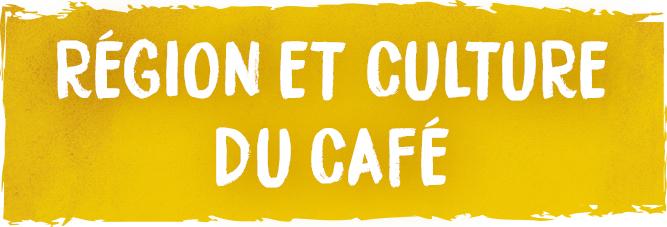 ancre-region-et-culture-du-cafe
