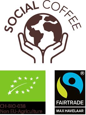 logo_groupe