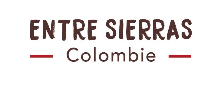 naming_colombie_trait_de_peinture