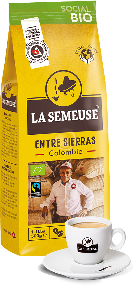 pack_colombie_462x983_px_avec_tasse