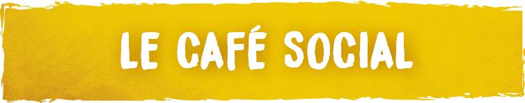 titre-cafe-social