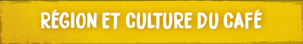 titre-region-et-culture-du-cafe